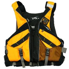 Premium Adult SUP / Kayak / Dinghy Sailing Vest - Small