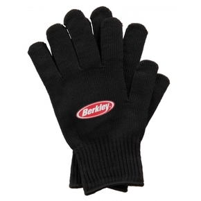 Fish Filleting Glove (Pair) size Large