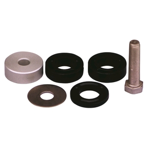 Steering Hydraulic Spacer Kit