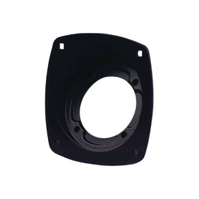Steering Hydraulic Helm Wedge Mt Kit 20 Degree