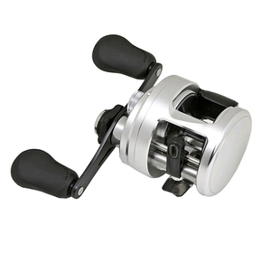 Calcutta 400D Star Drag Baitcast Reel 4-8kg