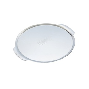 17654 BBQ Barbecue Pizza Tray Only - 26cm