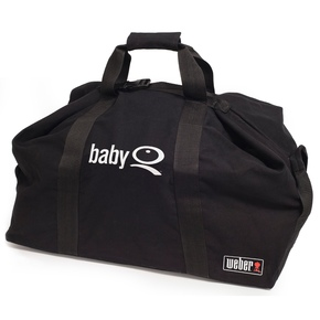 91139 Baby Q Barbecue BBQ Duffle Bag - Q100/Q1000/Q1200