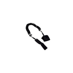 Stand Up Paddle Board Leg Spare Strap / Leg Leash (SUP)