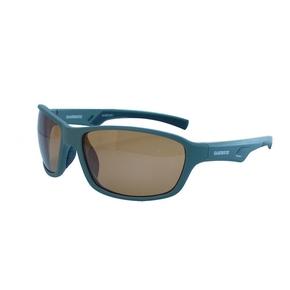 da12436b10 Shimano Sunglasses   Sunblock