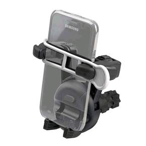 Mobile/GPS Holder with Starport - Low Profile