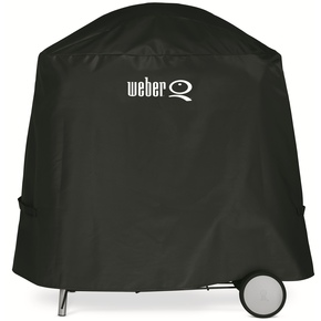 7113 Full Length Barbeque ( BBQ ) Cover - Q100/Q200/Q220/Q2000/Q2200