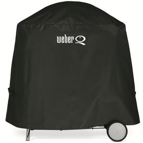 7113 Full Length Barbeque ( BBQ ) Cover - Q100/Q200/Q220/Q2000/Q2200