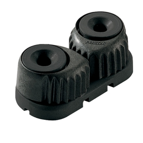 RF5420 Black Cam C-Cleat Suits 6-16mm