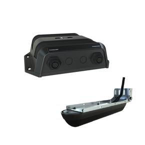 StructureScan 3D Transducer & Module