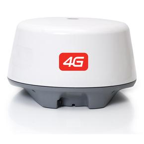 4G Broadband Radar