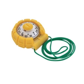 X-11 Y SportAbout Hand Bearing Marine Sports / Kayak Compass
