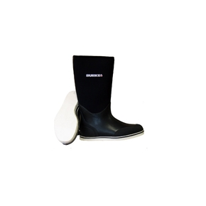 Premium Southerly 3 Layer Genuine Neoprene Rubber Seaboots