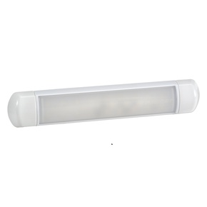 12/24v 150mm LED Water Strip Lamp - IP66