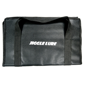 Large Jig Bag - 12 Pockets