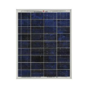 Premium 40 Watt Polycrystaline Solar Panel