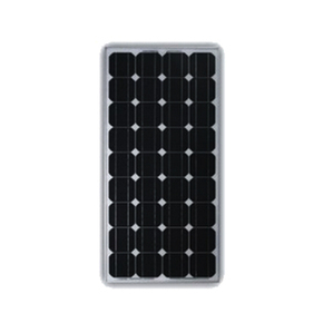 Premium 90w Solar Panel - 20yr Ltd Warranty