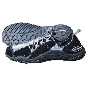 Rush Adventure Watersport Shoe Size-6