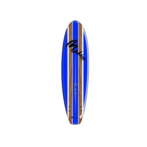 """MADDOG  SURFBOARD 6'2"""""""