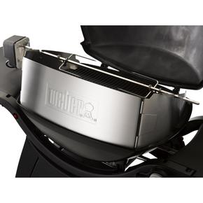 17582 Family Q Barbecue BBQ Rotisserie Accessory - Q3200/Q3000 seires