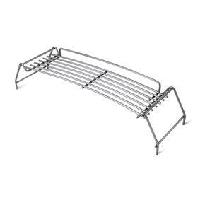 6570 Family Barbecue BBQ Warming Rack - Q320/Q3100/Q3200