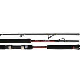 Cortez 300g 24kg 5'0 Jigging Rod