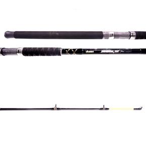 Sensor Tip Plus Spin 15kg 3 Piece Rock Rod