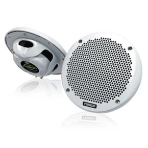 """6"""" 150 Watt 2-Way Speakers"""