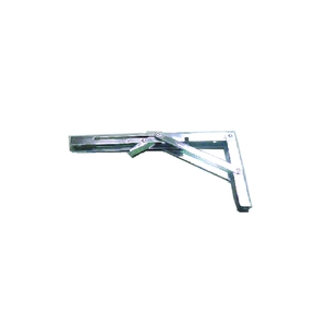 SS Folding Table Bracket