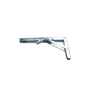 SS Folding Table/Shelf Bracket