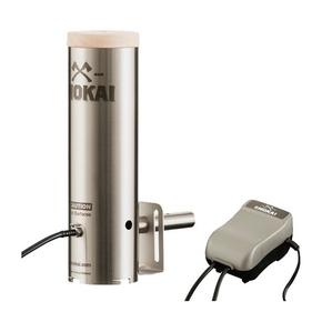 Smoker - 1 Litre Classic Smoke Generator 230 Volt