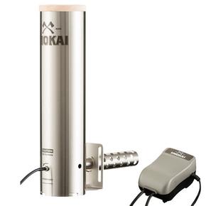 Smoker - 3 Litre Magnum Smoke Generator 230 Volt