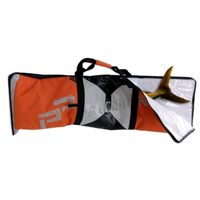 Palegic Tuna XL Insulated Catch Bag for Marlin / Large Fish