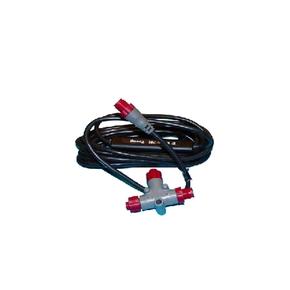 EP80R Transom Water Temperature Sensor