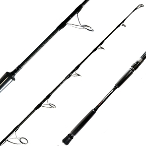 "Fallings Special ML (200-400g) 5'2"" Spin Jig Rod, PE4-8"
