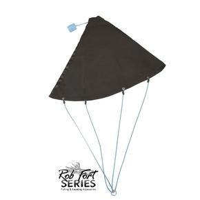 Sea Anchor Drift Chute ( Drogue ) for Kayak Fishing