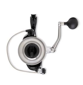 Spheros 10000SW Spin Reel 15-24kg