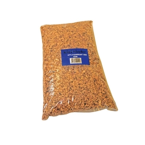 Smoker Apple Wood Chips