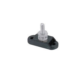 Insulated Battery Stud - 6mm