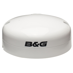 ZG100 external GPS Antenna with digital compass