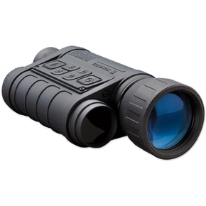 Equinox Z Night Vision Monoculars 6.0 x 50mm (& Day)
