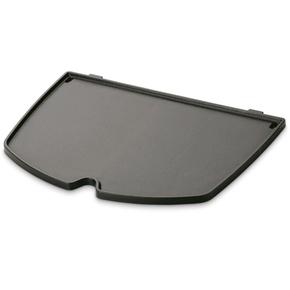 6559 Q Barbecue BBQ Half hot Plate (Suits Q2000 / Q2200)