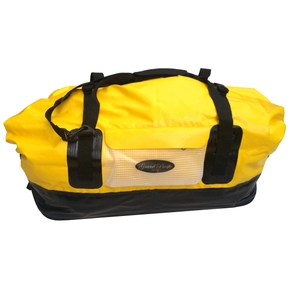 'Smart' Convertible Backpack/Dry Bag 118 Litre W/Proof
