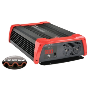 PW900 Pro-Wave Pure Sine Wave Inverter-900Watts