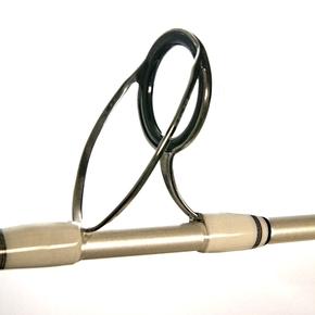 Ocean Devil XUL 6'0 inchiku spin rod PE0.8-2.5