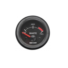 Waste Holding Tank Guage Only
