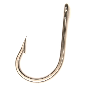 7699 Big Game Stainless Steel Fishing Hook-14/0 (Each)