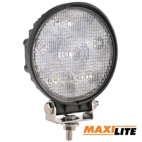 950 Lumens LED Spotlight Floodlamp 10-30 Volt