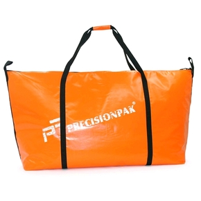 Kill Bag Insulated Fish Bag 90 Litres
