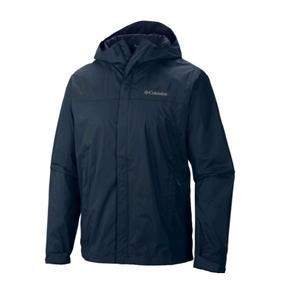 Watertight II Jacket - Mens/Medium/Black